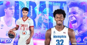Mock Draft 2020 : nos lottery picks à un mois du jour J