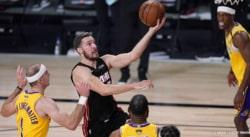 Goran Dragic, la belle histoire en passe de se prolonger avec le Heat ?