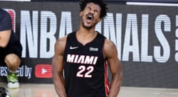 Miami est à la rue depuis le départ d'un joueur, hasard ou pas ?