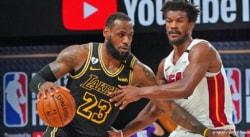 Jared Dudley l'avoue : les Lakers n'ont jamais vraiment eu peur du Heat…
