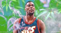 Shawn Kemp avoue préférer Rodman à Jordan et déteste le Thunder