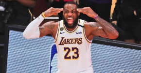 La NBA fait volte-face pour la reprise de sa saison 2020-21 !
