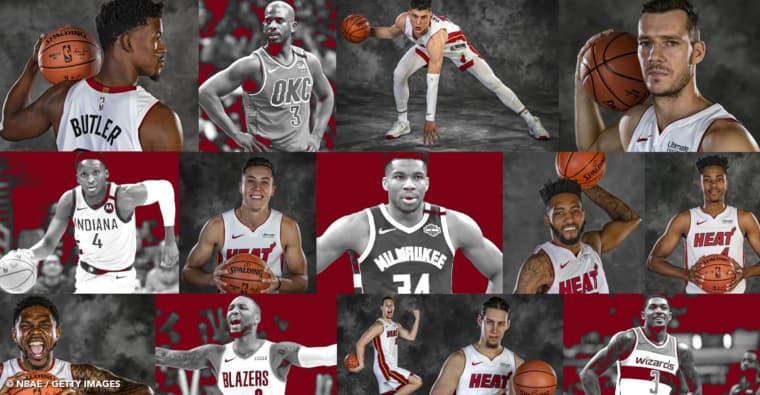 Miami Heat : un avenir radieux, des free agents en approche, mais est-ce suffisant ?