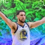 Klay Thompson se lance à son tour dans le business du cannabis : « c'est l'avenir » !