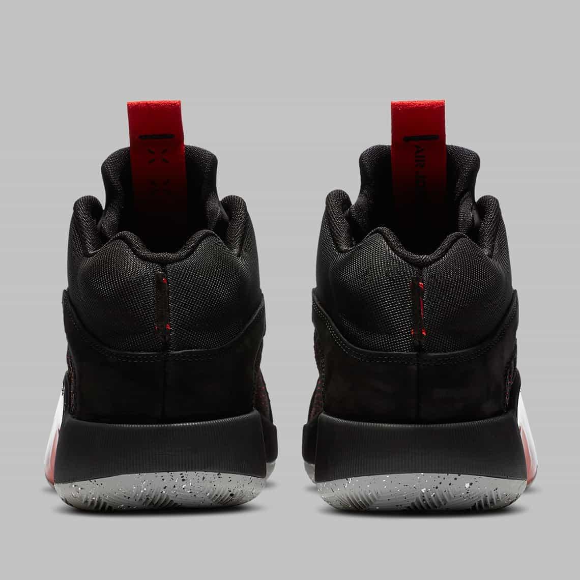 Jordan XXX5