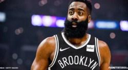 Les excuses de James Harden, irrespectueux et égoïste avec les Rockets