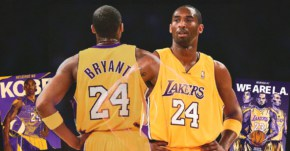 Mamba Day: l'hommage de REVERSE à Kobe Bryant