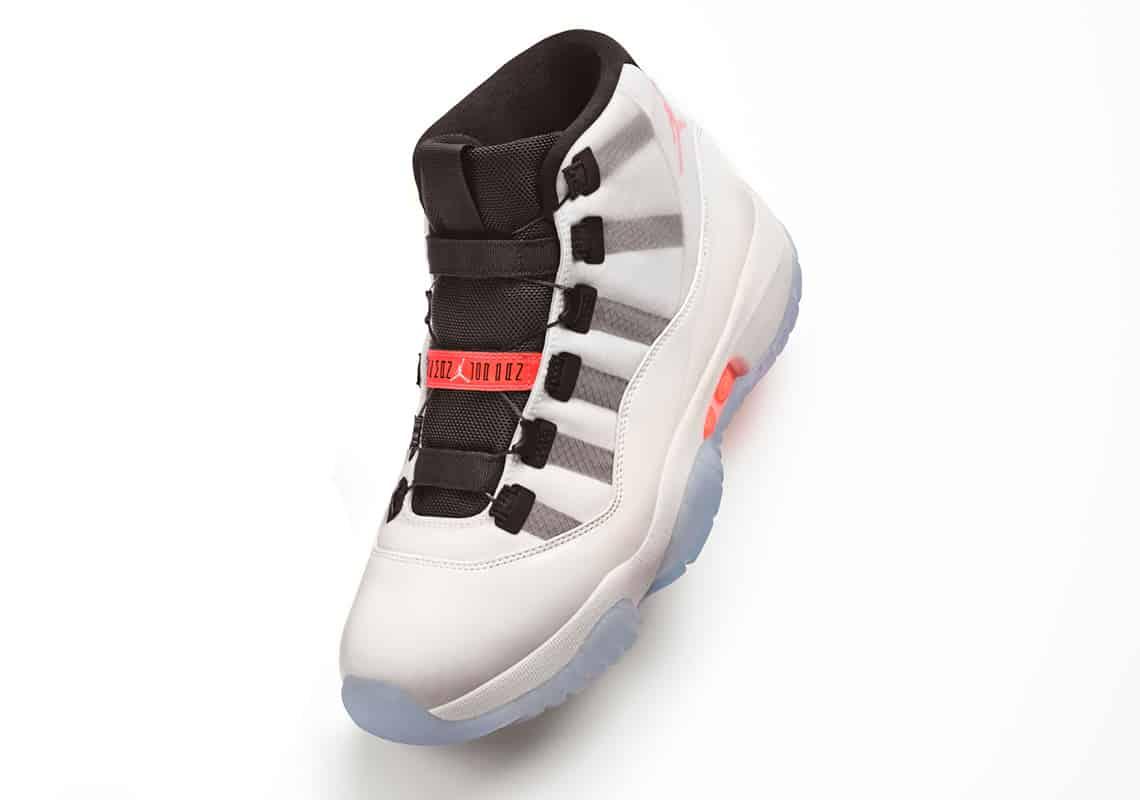 Jordan 11