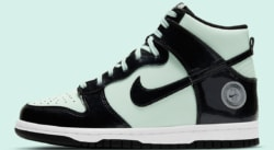 La Nike Dunk High valide son ticket pour le All Star Game 2021