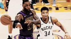 La preuve que les Bucks seraient vraiment des champions à part