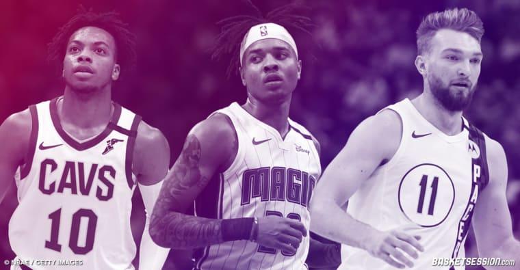 Pacers, Magic et Cavaliers : Trois franchises surprises mais lesquelles vont tenir ?