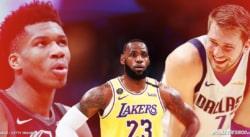 Bientôt des nouveaux contrats records en NBA ?