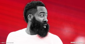 Houston veut convaincre James Harden de rester : pari payant ou mission impossible ?