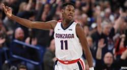 Joel Ayayi et Yves Pons se présentent à la draft, bientôt deux Français de plus en NBA ?