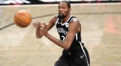 Kevin Durant répond à Scottie Pippen, ça mitraille sec