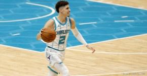 LaMelo Ball, Chris Duarte : Les 5 performances marquantes de la nuit en NBA