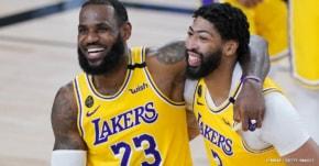 CQFR : LeBron et les Lakers enchaînent, le coup de chaud de Middleton, le carton de Drummond…