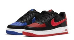 Une Air Force 1 Low Royal Bred pour le All Star Game 2021