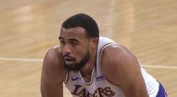 Talen Horton-Tucker, plusieurs franchises prêtes à embêter les Lakers ?