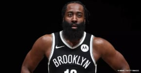 CQFR : Harden sort un match fou, Zion domine Gobert