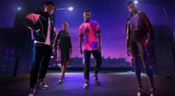 La nouvelle collection Jordan Brand  x PSG vaut le coup d'oeil