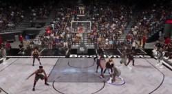 Le plan de jeu des Nets avec James Harden révélé sur NBA2K : ça va être beau… ou pas