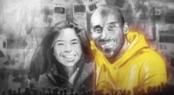 «Dear Kobe», le court-métrage émouvant de Kevin Tran