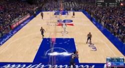 VDM : Il perd un game 7 des Finales au buzzer sur une prière de Jordan Clarkson