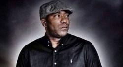 Manu Key, fondateur de la Mafia K'1 Fry et coach de basket, se livre dans les Liens Sacrés