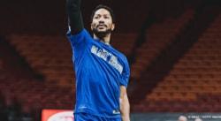 Derrick Rose : sa belle déclaration d'amour aux Knicks