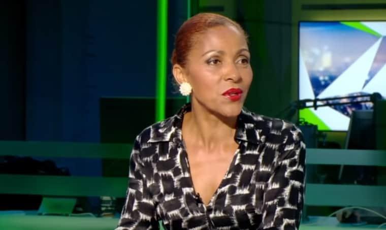 Paoline Ekambi : la légende des Bleues révèle le drame de son adolescence