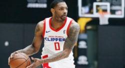 La NBA tient ses premiers joueurs vaccinés!