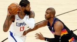 Le taux de vaccination continue de grimper en NBA