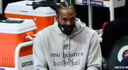 Et si Kawhi Leonard avait joué son dernier match avec les Clippers ?