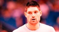 Nikola Vucevic prend ses aises et tout le monde l'aime, attention aux Bulls !