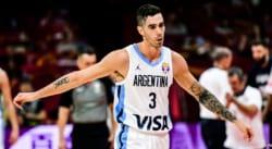 Knicks : Luca Vildoza, star de Liga ACB, débarque pour les playoffs !