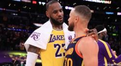 Les joueurs NBA n'auront pas l'obligation de se faire vacciner