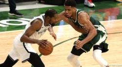 Encore un nouveau tournoi bientôt instauré par la NBA?
