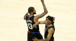 L'autre élément clé que les Clippers doivent absolument faire jouer
