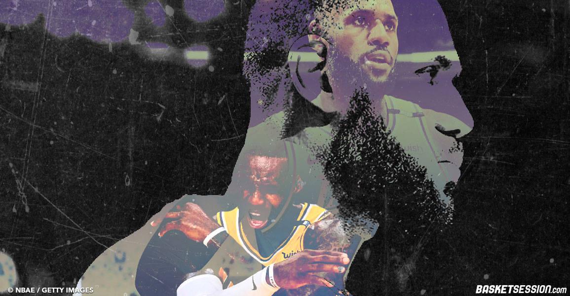 Après le fiasco, que vont faire les Los Angeles Lakers ?