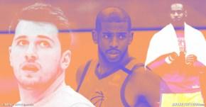 Suns, Lakers, Mavs : Quelle équipe pour dominer l'avenir de la Conférence Ouest ?