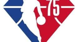 Voici le nouveau logo de la NBA, les fans de Kobe vont être déçus