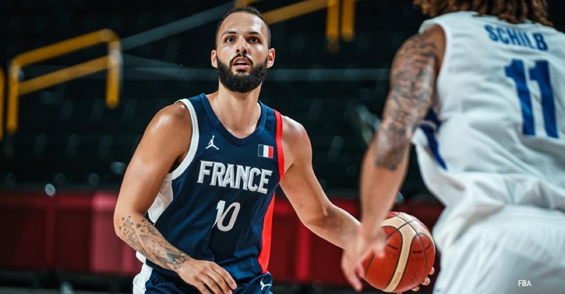 Equipe de France : les adversaires des Bleus en qualif de la coupe du Monde 2023