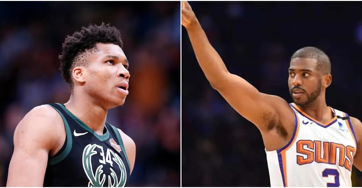 Suns – Bucks : 5 grandes questions avant le Game 5 des finales NBA