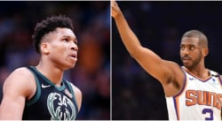 Suns – Bucks : Les favoris pour ces finales NBA désignés