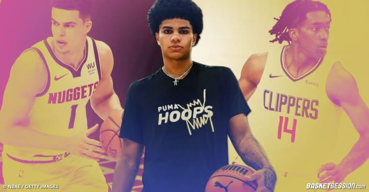 Les 30 joueurs qui peuvent exploser en NBA cette saison