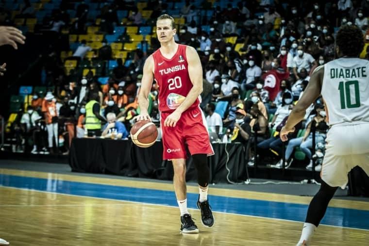 Afrobasket 2021 : Le doublé pour la Tunisie !