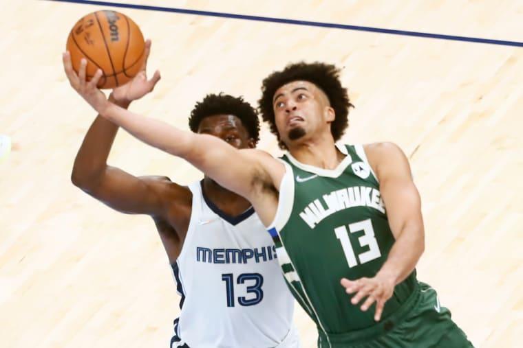 Jordan Nwora, la nouvelle vraie belle affaire des Milwaukee Bucks?