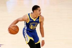 Jordan Poole, Russell Westbrook : Les 5 performances marquantes de la nuit en NBA