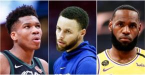 Les pronos de BasketSession pour la saison 2021-2022